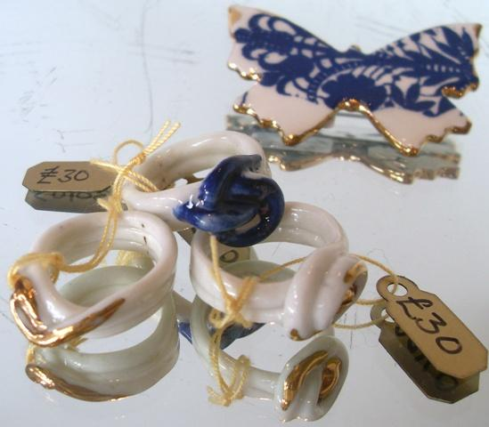 Click on 'view gallery' button to see all Marine House Jewellers