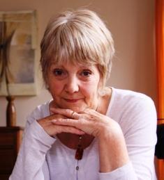 Judy Hempstead