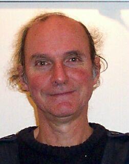 Nick Hilyard
