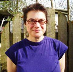 Karen Lainson
