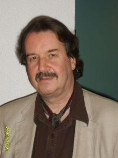 Philip Raskin
