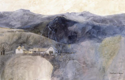 Michael Morgan RI Limited Edition Prints, Marine House and Steam Gallery