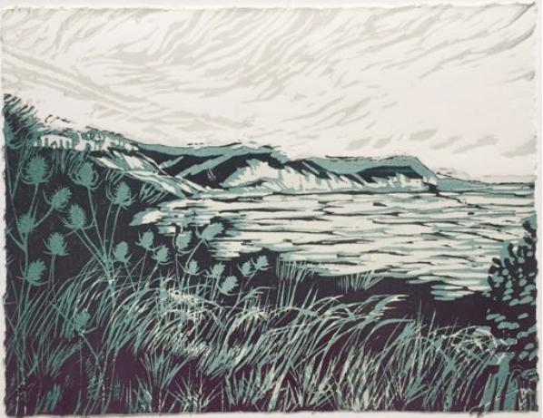 Emma Molony, Steam Gallery