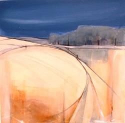 Amanda Ralfe, Steam Gallery