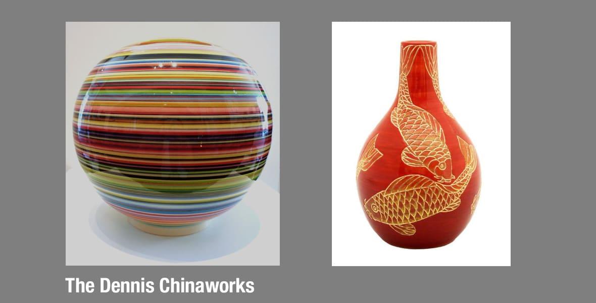 Dennis Chinaworks