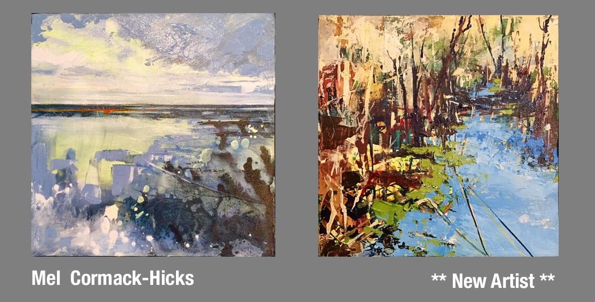 Cormack-Hicks