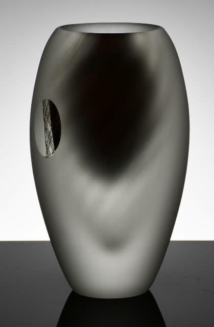 Charlie Macpherson, Steam Gallery