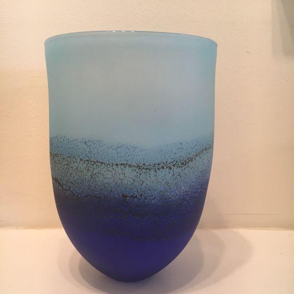 Shakspeare Glass