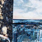 Mel Cormack Hicks - A plein air painter