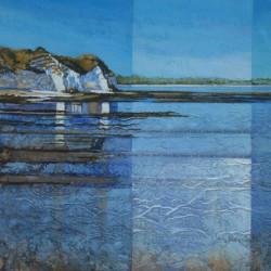 Judy Hempstead SWAc, Steam Gallery