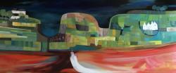 Charlie O'Sullivan SWAc, Steam Gallery