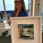 Tales from the Studio - Heidi Archer