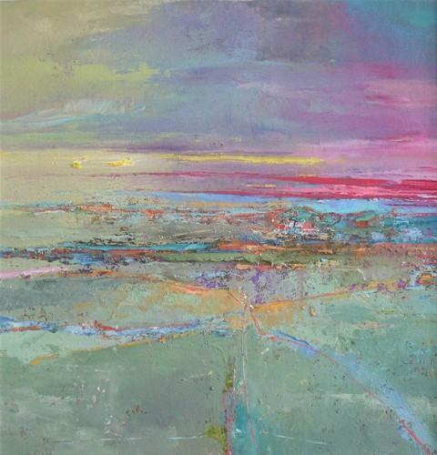 John Walker, Steam Gallery