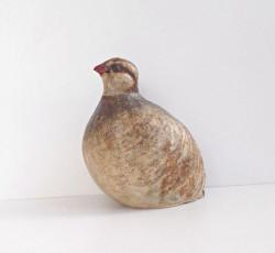 Rosemarie Cooke, Steam Gallery