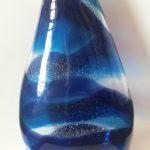 LR 46245 Sunset Vase XL 150