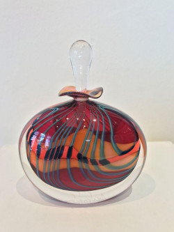 Peter Layton, Steam Gallery