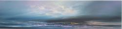 Philip Raskin, Steam Gallery