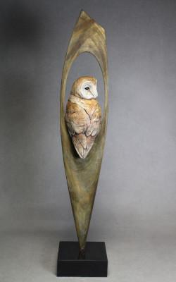 David Cooke, Steam Gallery