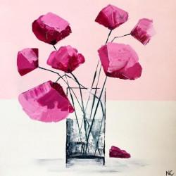 Nancy Chambers – Steam Gallery