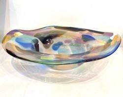 Shakspeare Glass, Marine House