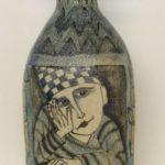 LR46510 Home bottle image 3 32 cm 395
